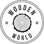 Logo-wooden-world
