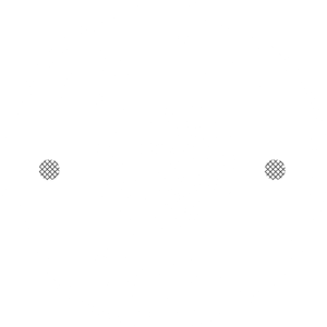 logo-wooden-world