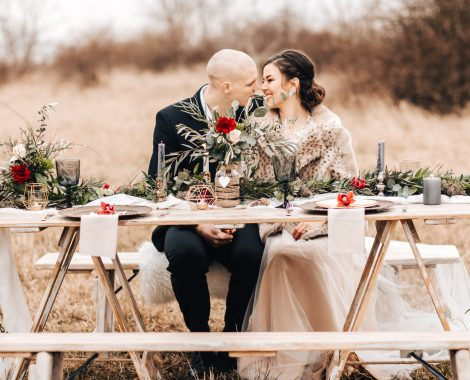 jidelni-svatebni-set